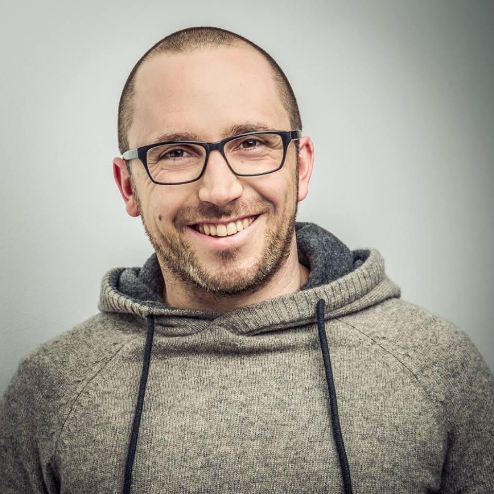 Daniel Gaiswinkler