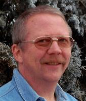 Hartwig Hansen