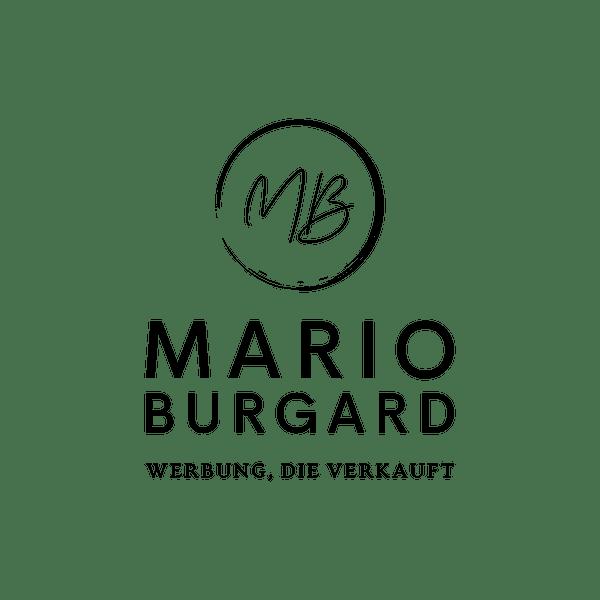 marioburgard.com