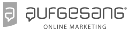 Aufgesang_Online_Marketing_Agentur1-1.png