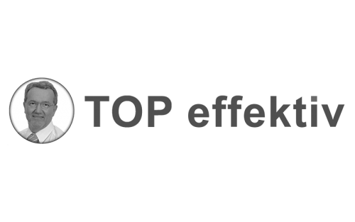 TOP-effektiv-Kloiber.png