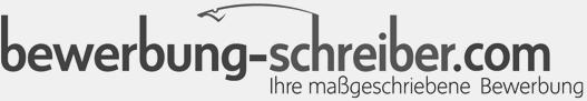 bewerbungsschreiber-logo.png