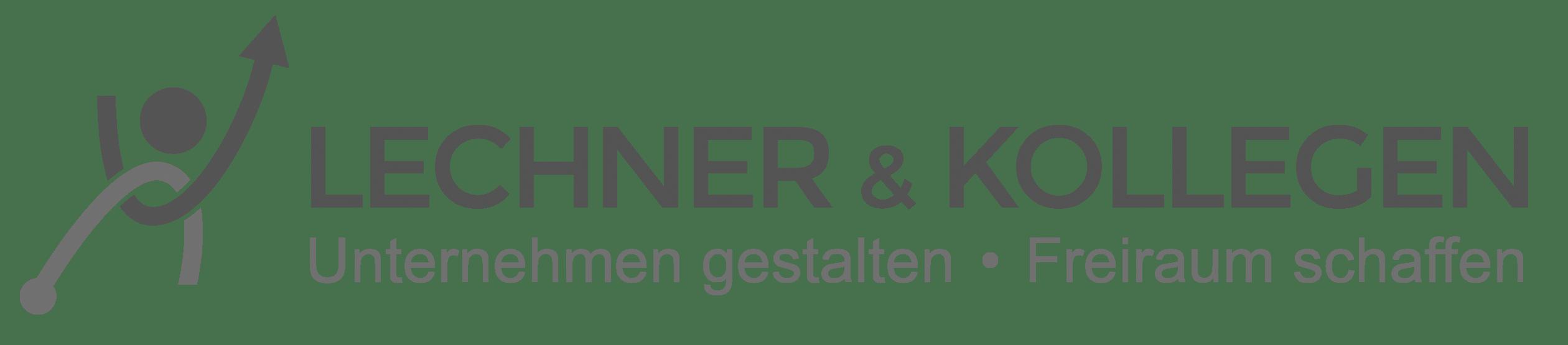 lechner_und_kollegen.png