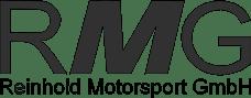 rmgmotorsport-1.png