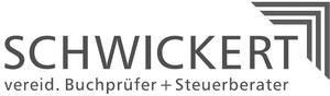 steuerberater-schwickert.png